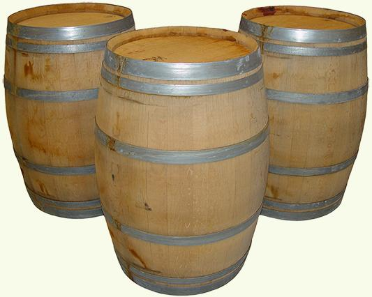 WineBarrels6